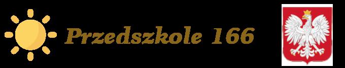 Przedszkole 166 w Warszawie | Praga Południe